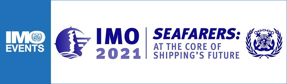 imo_events_IMO2021_Seafarers